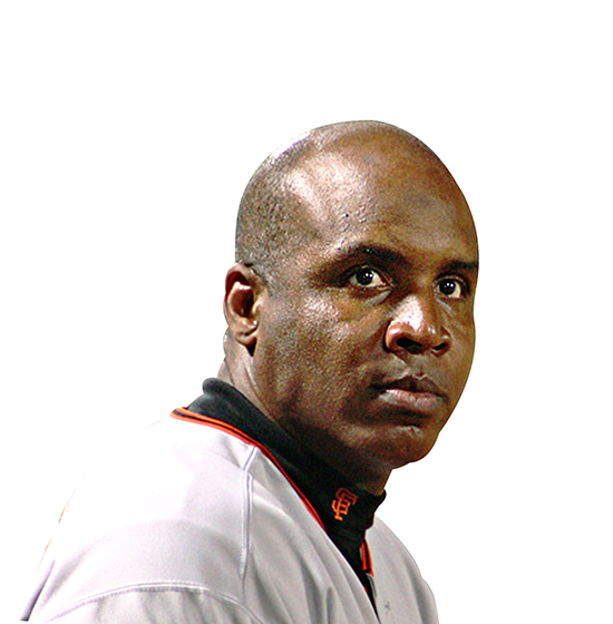 satire and barry bonds New york post share this: facebook twitter  barry bonds' hall of fame case:  tv's preposterous application of stats has become satire-proof.