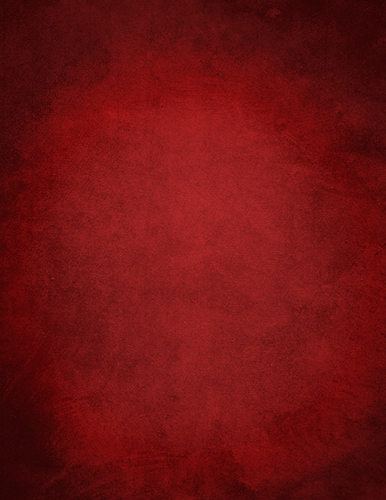 deep red photoshop texture
